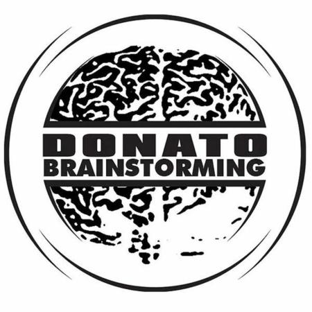 Donato | Brainstroming EP