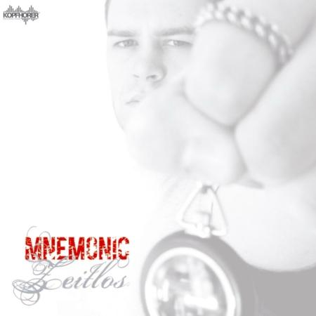 mnemonic | Zeitlos