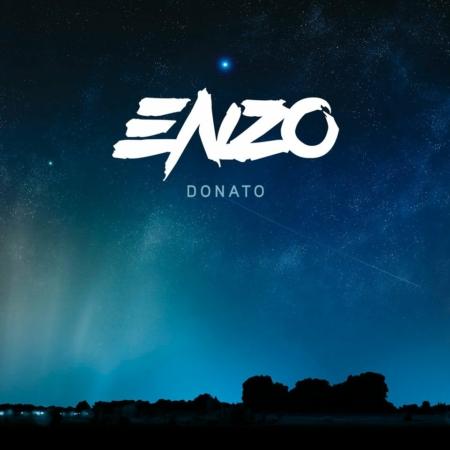 Donato | Enzo