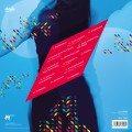 Fiva | Alles leuchtet [2LP+CD]