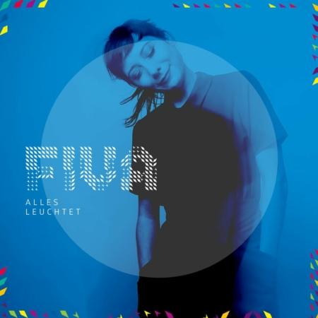 Fiva | Alles leuchtet [CD]